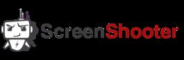 ScreenShooter