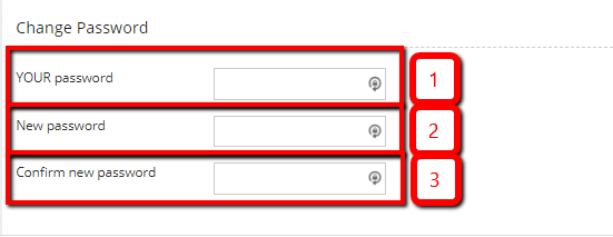 User_password